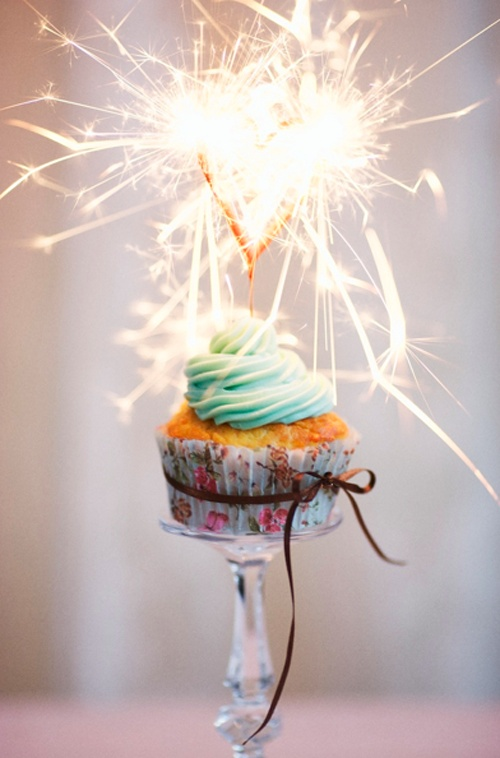 happy-new-year-cupcake