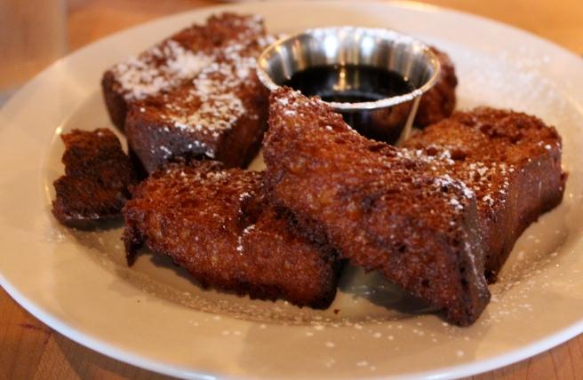 company cafe gluten free french toast sticks