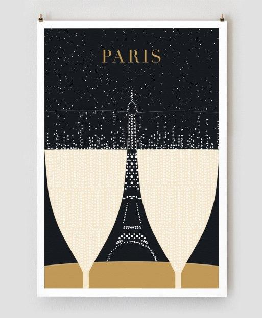 ParisTraveler_Drinks_pinup