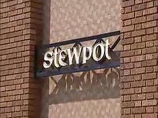 stewpotsign