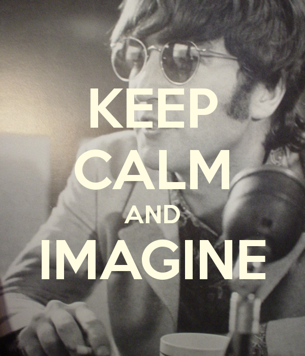 keep-calm-and-imagine-75