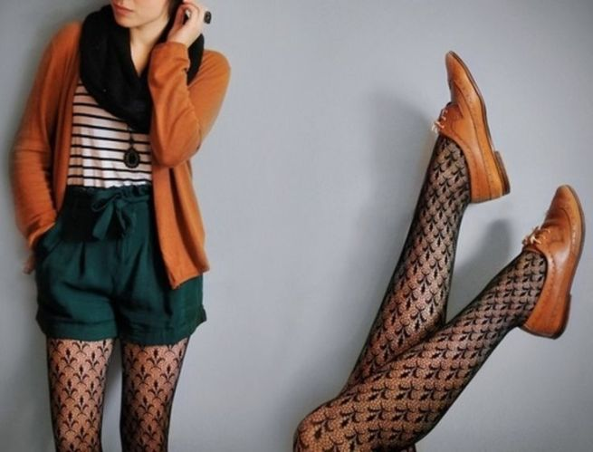 obaz-fall-tights
