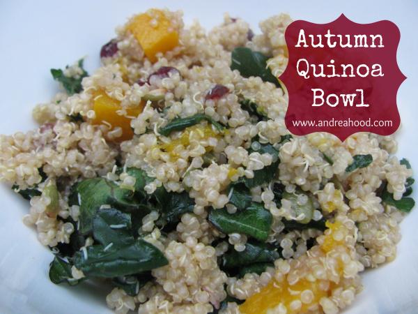 Autumn-Quinoa (1)