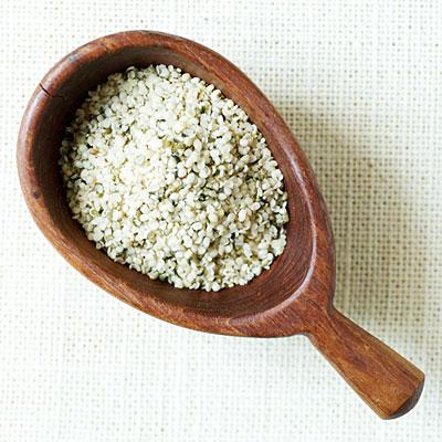 1206w-hemp-seeds-l