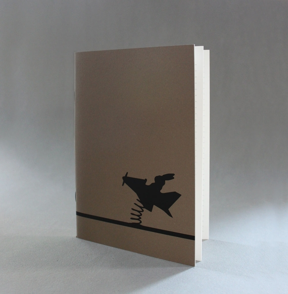 ham-flying-rabbit-notebook-1000-x-1022-1_product-images