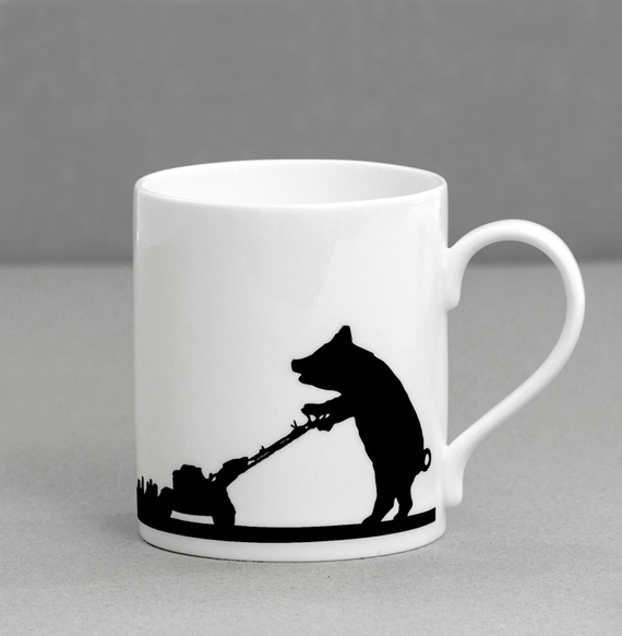 ham-mowing-pig-mug-1000-x-1022_product-images