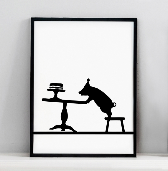 ham-partying-pig-print-1000-x-1022_product-images