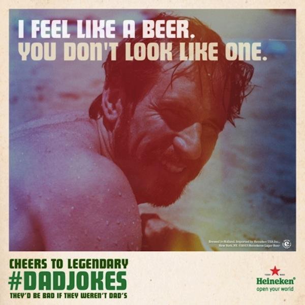 FT-DadJokes1