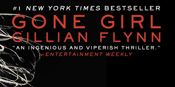 crown_121412_gonegirl_banner