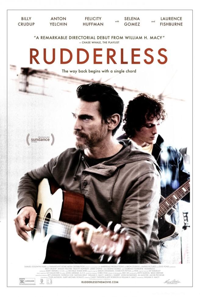 rudderless_xlg