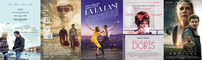 best-2016-movies